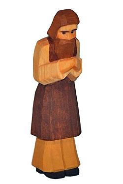 Josef, 12 cm (Typ 1)